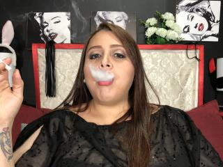 AngelesGodness - Live sex cam - 8064740