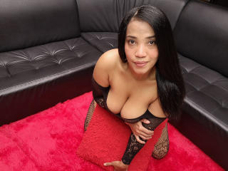 AlexaShy - Live sex cam - 8188820