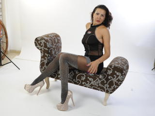 AngelinaLive - Live sex cam - 8338960