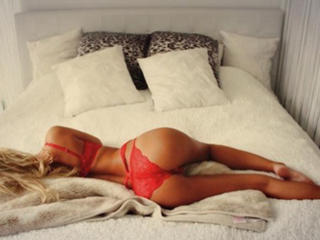EroticLadyHot - Live sex cam - 8389800