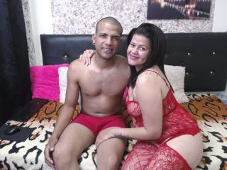 RouseAndWill - Live sex cam - 8614980