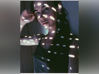 MollyShadow