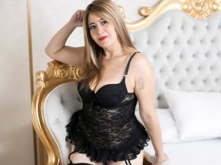 GabriellaXtreme - Video chat xXx with this massive breast Attractive woman
