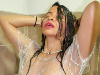 AmbarScott - Web cam x with this sweater puppies Sexy mother