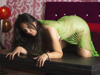 Marymarx - online show sex with this so-so figure Hot lady