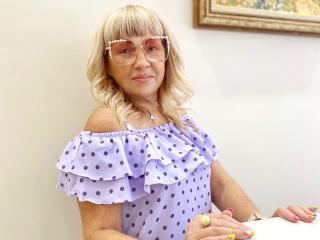 SvetlanaRosy