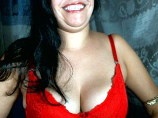 SexyKhalifa - online chat sexy with a chocolate like hair Mature