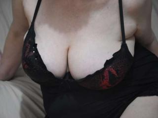 Belita - Live chat exciting with this European Horny lady