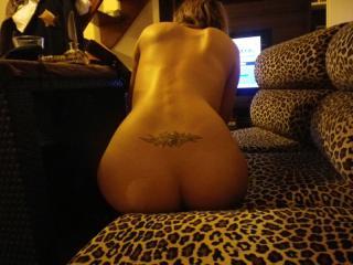 Foto van het sexy profiel van model Lynshaa, voor een zeer geile live webcam show!